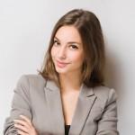 Olga Antzoulides