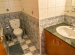 3656 - bathroom