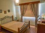 3656 - bedroom