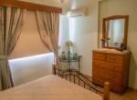 3656 - bedroom (2)