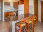 3656 - kitchen