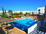 1-2-bed-apt-for-sale-in-kapparis-communal-pool