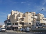 1-3-bed-apt-for-sale-in-sotiros