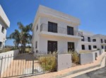 1-3-bed-house-for-sale-in-ayia-napa
