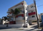 1-apartments-for-sale-in-aradippou