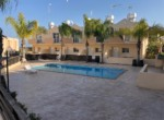 1-apartments-for-sale-in-derynia