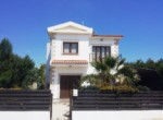 1-villa-for-sale-in-ayia-thekla