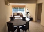10-1-apartments-for-sale-in-derynia-dining-area