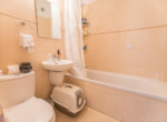 10-2-bed-apt-for-sale-in-kapparis-bathroom
