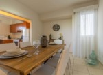 10-apartment-for-sale-in-larnaca-dining-area