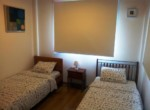 10-villa-for-sale-in-ayia-thekla-bedroom