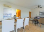 11-apartment-for-sale-in-larnaca-dining-area