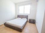 11-apartments-for-sale-in-paralimni-bedroom