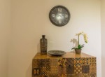 12-apartment-for-sale-in-larnaca-hallway-decor