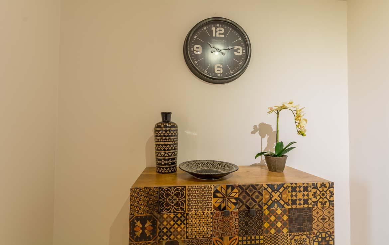 Элементы декора в Квартире на продажу