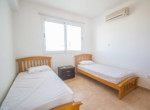 12-apartments-for-sale-in-paralimni-bedroom