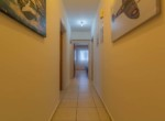 13-apartment-for-sale-in-larnaca-hallway