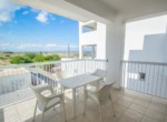 13-apartments-for-sale-in-paralimni-balcony