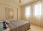 15-apartment-for-sale-in-larnaca-bedroom