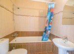 15-apartments-for-sale-in-paralimni-bathroom