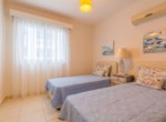 17-apartment-for-sale-in-larnaca-bedroom