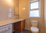 18-apartment-for-sale-in-larnaca-guest-wc