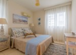 19-apartment-for-sale-in-larnaca-bedroom