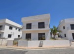 2-3-bed-house-for-sale-in-ayia-napa