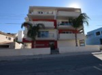 2-apartments-for-sale-in-aradippou