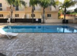 2-apartments-for-sale-in-derynia-pool