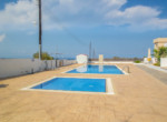 2-apartments-for-sale-in-paralimni-communal-pool