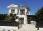 2-villa-for-sale-in-ayia-thekla