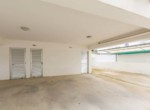 20-apartment-for-sale-in-larnaca-covered-parking