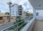 3-apartment-for-sale-in-larnaca-balcony