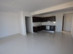 3-apartments-for-sale-in-aradippou-living-area
