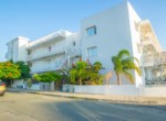 3-apartments-for-sale-in-paralimni