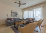 4-apartment-for-sale-in-larnaca-living-area