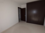 4-apartments-for-sale-in-aradippou-bedroom