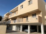 4-apartments-for-sale-in-derynia