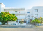 4-apartments-for-sale-in-paralimni