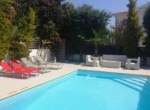 4-villa-for-sale-in-ayia-thekla-pool
