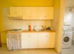5-кухня-студия-продажа