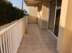 5-apartments-for-sale-in-derynia-balcony