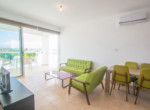 5-apartments-for-sale-in-paralimni-sitting-area