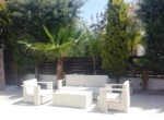 5-villa-for-sale-in-ayia-thekla-pool-area