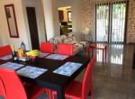 6-villa-for-sale-in-ayia-thekla-living-area