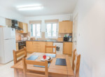 7-2-bed-apt-for-sale-in-kapparis-kitchen