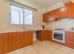 7-apartment-for-sale-in-larnaca-kitchen