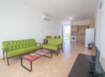 7-apartments-for-sale-in-paralimni-living-area