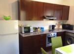 7-villa-for-sale-in-ayia-thekla-kitchen